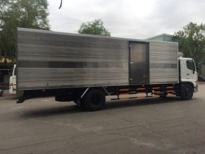 XE TẢI HINO 8 tấn thùng dài 10 mét,Giá xe Tải Hino 8 Tấn ,Hino 8 tấn giá bao nhiều,Giá xe Hino 8 tấn cũ, Isuzu 8 tấn, Xe tải Hino 8 tấn đời 2015, Hino 8 Tấn 2020, Xe tải Hino 8 tấn Euro 4, Hino 8 Tấn Thùng Dài ,Bán xe tải 8 tấn cũ dài 10 mét