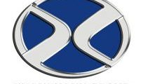 1498281660_logo-xtg-file-anh