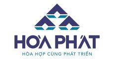 Logo_HPG_moi1_LHVX